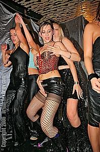 wam sex orgie